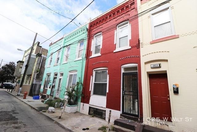 3 Bedrooms, North Philadelphia West Rental in Philadelphia, PA for $995 - Photo 1