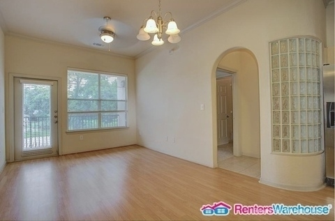 2 Bedrooms, Washington Avenue - Memorial Park Rental in Houston for $1,699 - Photo 1
