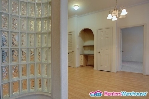 2 Bedrooms, Washington Avenue - Memorial Park Rental in Houston for $1,699 - Photo 2