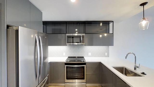 1 Bedroom, Shawmut Rental in Boston, MA for $3,910 - Photo 1