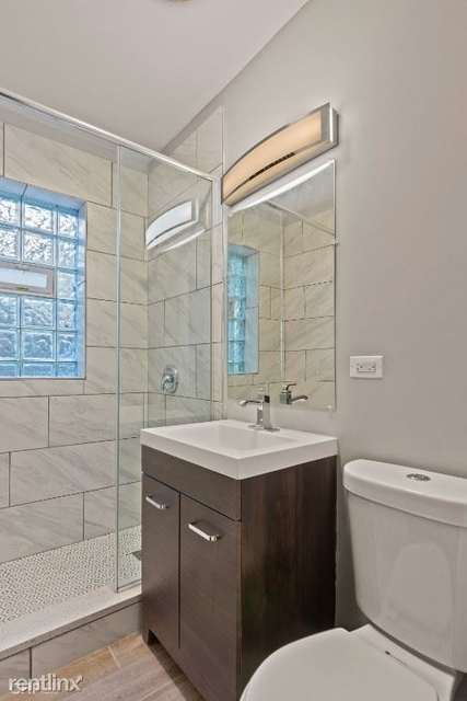 1 Bedroom, North Center Rental in Chicago, IL for $1,725 - Photo 1