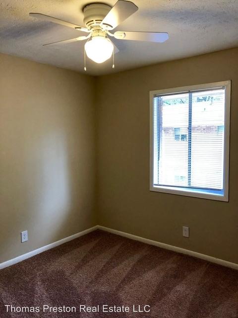 2 Bedrooms, Inman Park Rental in Atlanta, GA for $1,295 - Photo 2