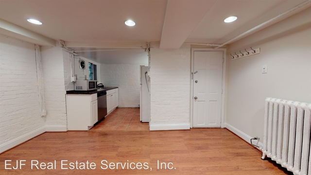 1 Bedroom, Woodley Park Rental in Washington, DC for $1,850 - Photo 2