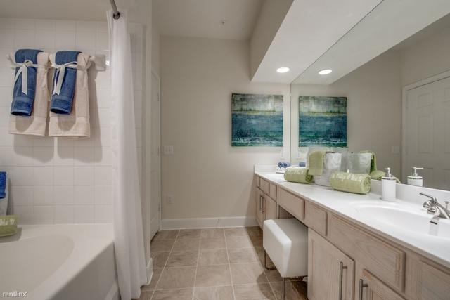 1 Bedroom, Edloe at Westpark Apts Rental in Houston for $1,560 - Photo 2