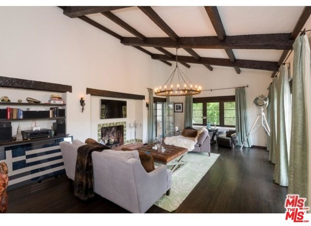 3 Bedrooms, Hollywood United Rental in Los Angeles, CA for $7,995 - Photo 1