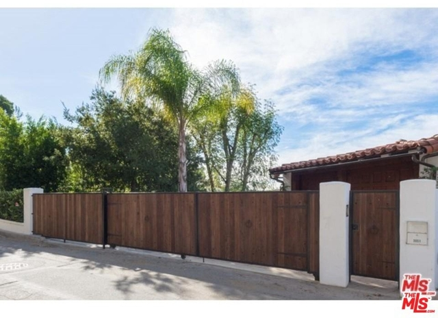 3 Bedrooms, Hollywood United Rental in Los Angeles, CA for $7,995 - Photo 2