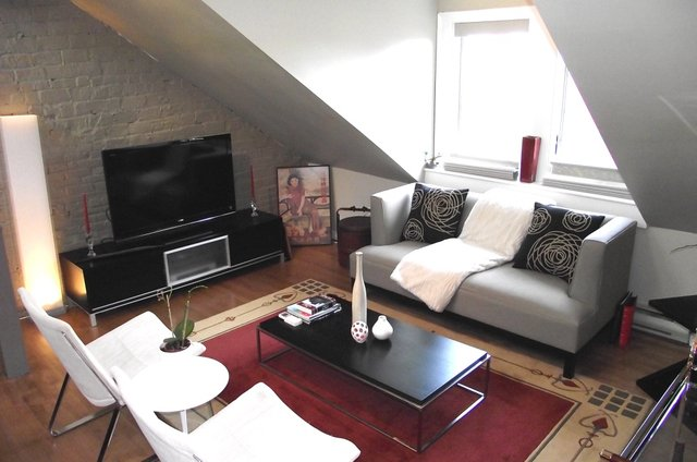 1 Bedroom, Bay Village Rental in Boston, MA for $2,690 - Photo 1