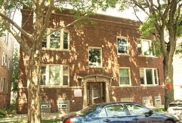 2 Bedrooms, Ravenswood Rental in Chicago, IL for $1,490 - Photo 1