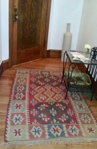 2 Bedrooms, Ravenswood Rental in Chicago, IL for $1,490 - Photo 2