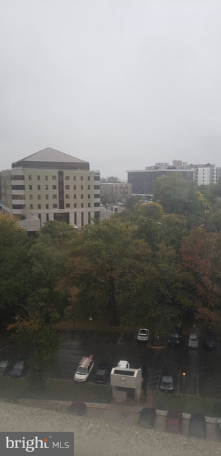 2 Bedrooms, Olympus Condominiums Rental in Washington, DC for $1,850 - Photo 1