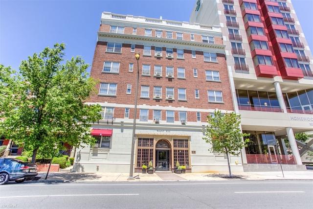 1 Bedroom, Spruce Hill Rental in Philadelphia, PA for $1,065 - Photo 1