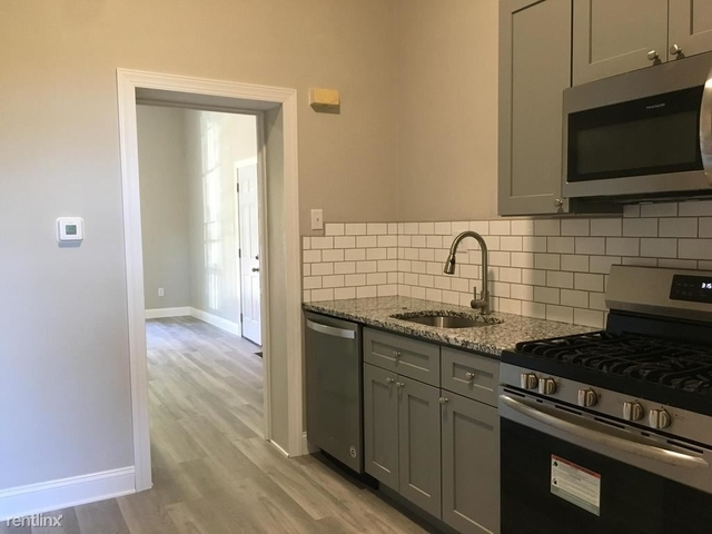 2 Bedrooms, Powelton Village Rental in Philadelphia, PA for $1,650 - Photo 1