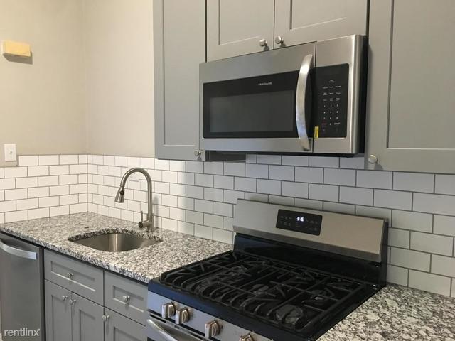 2 Bedrooms, Powelton Village Rental in Philadelphia, PA for $1,650 - Photo 2