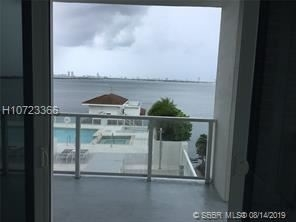 2 Bedrooms, Goldcourt Rental in Miami, FL for $2,900 - Photo 2