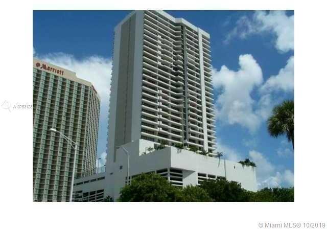1 Bedroom, Plaza Venetia Rental in Miami, FL for $1,700 - Photo 1