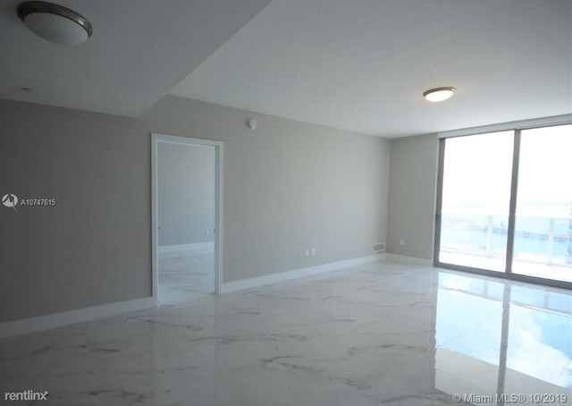 2 Bedrooms, Media and Entertainment District Rental in Miami, FL for $3,900 - Photo 2