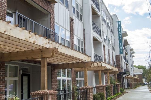 1 Bedroom, Reynoldstown Rental in Atlanta, GA for $2,145 - Photo 1