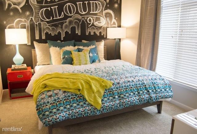 1 Bedroom, Reynoldstown Rental in Atlanta, GA for $2,145 - Photo 2