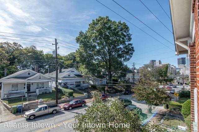 4 Bedrooms, Sweet Auburn Rental in Atlanta, GA for $3,000 - Photo 2