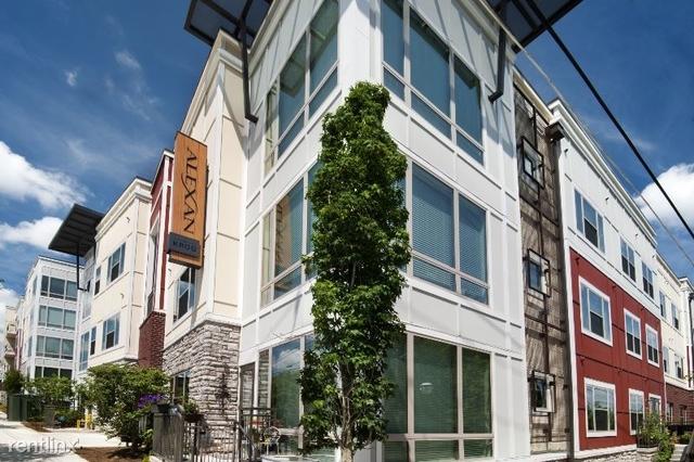 1 Bedroom, Peachtree Center Rental in Atlanta, GA for $1,843 - Photo 1