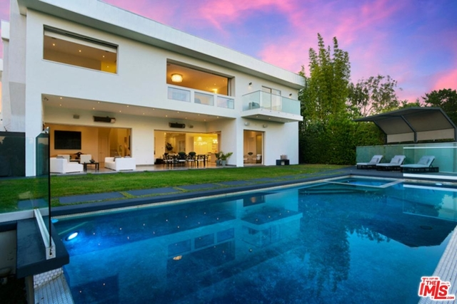 6 Bedrooms, Beverly Crest Rental in Los Angeles, CA for $45,000 - Photo 1