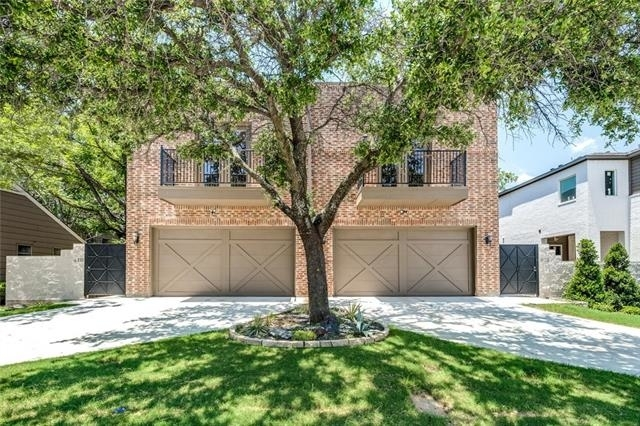 3 Bedrooms, Linwood Rental in Dallas for $3,350 - Photo 1