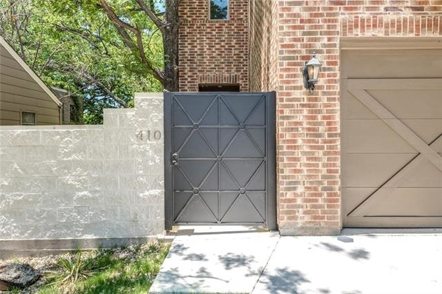 3 Bedrooms, Linwood Rental in Dallas for $3,350 - Photo 2