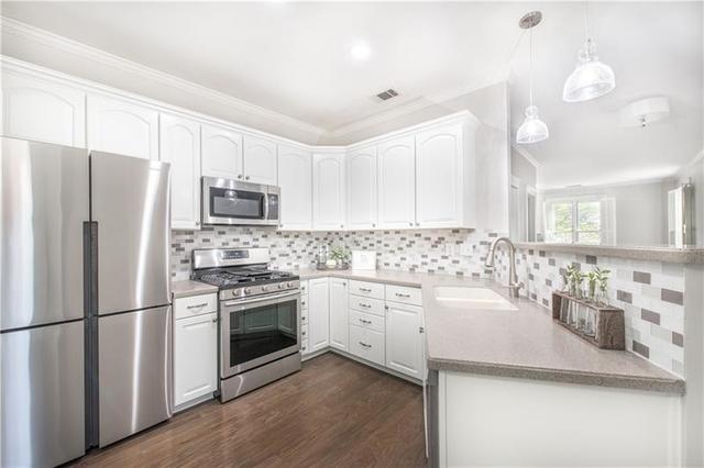 2 Bedrooms, Grant Park Rental in Atlanta, GA for $2,100 - Photo 2