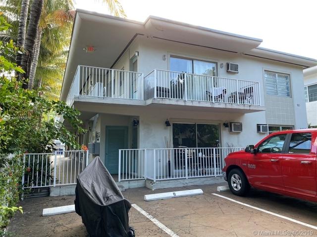 2 Bedrooms, Flamingo - Lummus Rental in Miami, FL for $1,695 - Photo 2