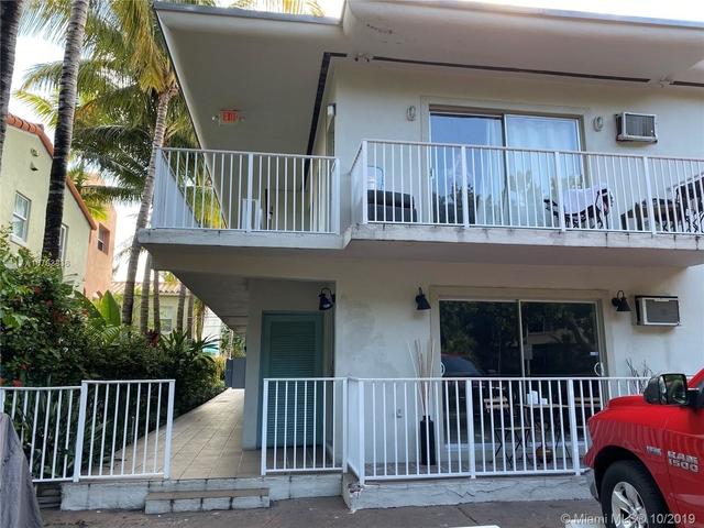 2 Bedrooms, Flamingo - Lummus Rental in Miami, FL for $1,695 - Photo 1