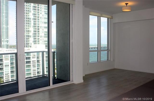 1 Bedroom, Goldcourt Rental in Miami, FL for $2,250 - Photo 1