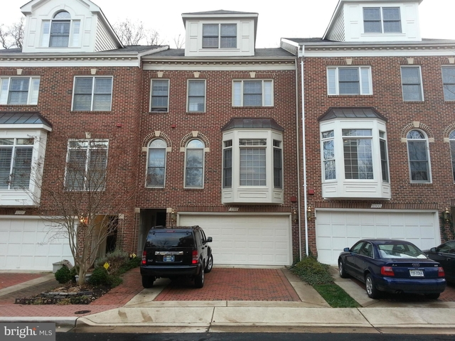3 Bedrooms, North Highland Rental in Washington, DC for $4,900 - Photo 1