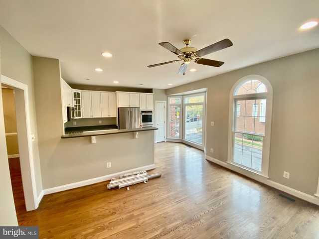 3 Bedrooms, North Highland Rental in Washington, DC for $4,900 - Photo 2