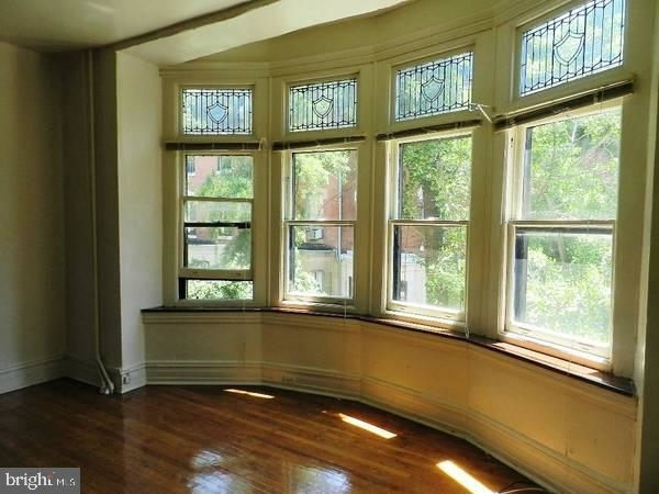 Studio, Fitler Square Rental in Philadelphia, PA for $1,275 - Photo 1