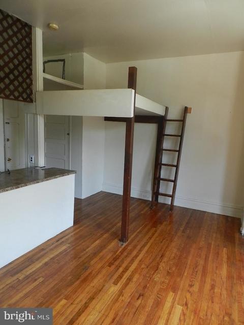 Studio, Fitler Square Rental in Philadelphia, PA for $1,275 - Photo 2
