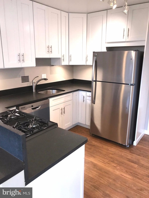 2 Bedrooms, Friendship Heights Village Rental in Washington, DC for $2,600 - Photo 1