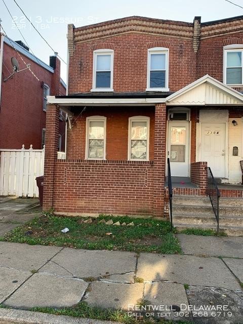 2 Bedrooms, Vandever Avenue Rental in Philadelphia, PA for $850 - Photo 1