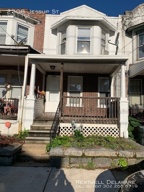 3 Bedrooms, Vandever Avenue Rental in Philadelphia, PA for $995 - Photo 1