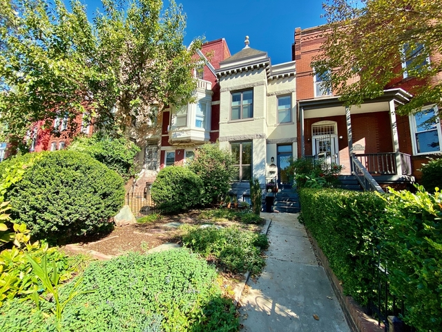 2 Bedrooms, Truxton Circle Rental in Baltimore, MD for $3,400 - Photo 1
