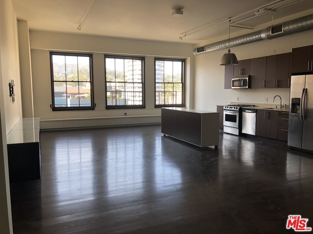 1 Bedroom, Central Hollywood Rental in Los Angeles, CA for $4,300 - Photo 1