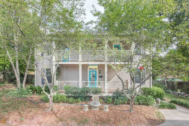 2 Bedrooms, Grant Park Rental in Atlanta, GA for $2,100 - Photo 1