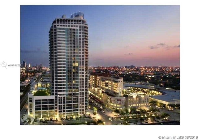 2 Bedrooms, Midtown Miami Rental in Miami, FL for $2,700 - Photo 1
