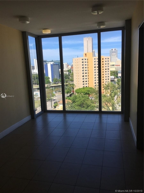 1 Bedroom, East Little Havana Rental in Miami, FL for $1,650 - Photo 2