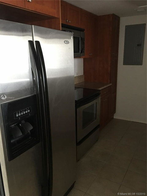 1 Bedroom, East Little Havana Rental in Miami, FL for $1,650 - Photo 1