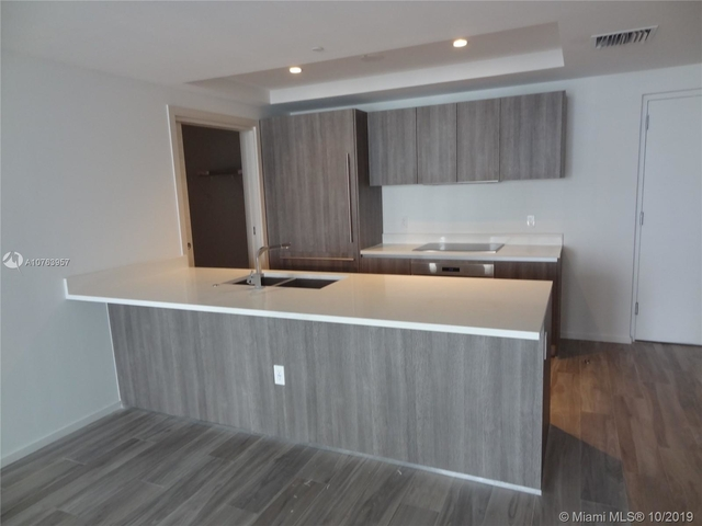 2 Bedrooms, Mary Brickell Village Rental in Miami, FL for $3,950 - Photo 2