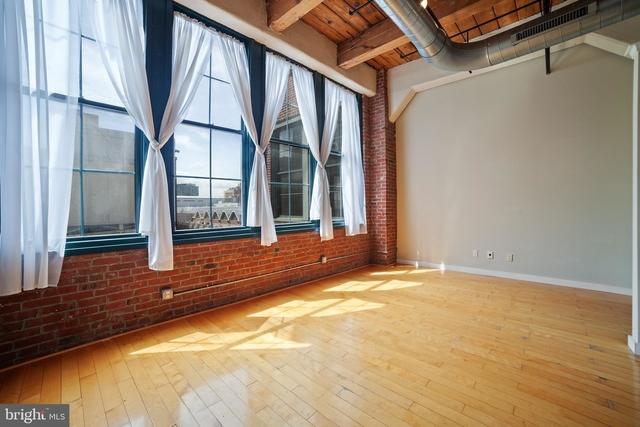 1 Bedroom, Chinatown Rental in Philadelphia, PA for $1,425 - Photo 2