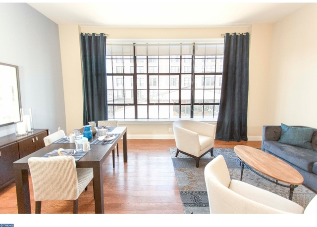 1 Bedroom, Avenue of the Arts North Rental in Philadelphia, PA for $1,590 - Photo 1