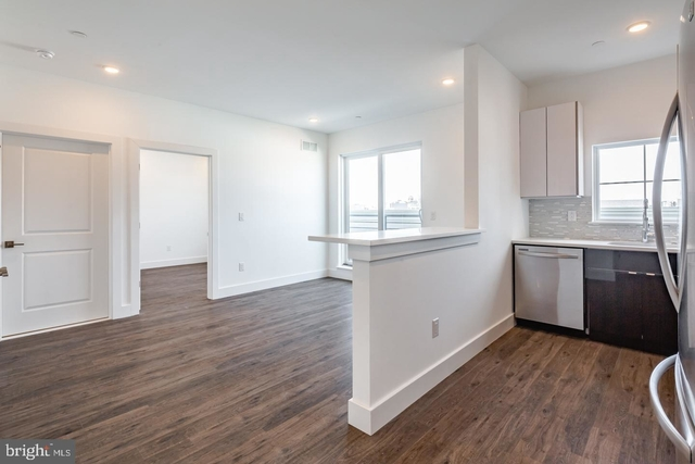 1 Bedroom, Avenue of the Arts North Rental in Philadelphia, PA for $1,489 - Photo 1