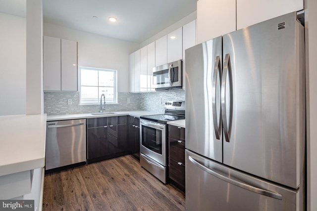 1 Bedroom, Avenue of the Arts North Rental in Philadelphia, PA for $1,489 - Photo 2