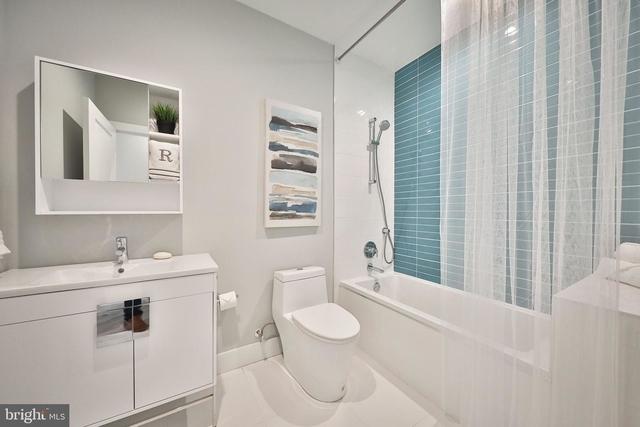1 Bedroom, Fairmount - Art Museum Rental in Philadelphia, PA for $1,680 - Photo 2